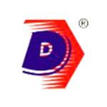 嘉兴德?#25317;?#20225;业管理有限公司logo