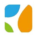 宁波仁人部落信息科技有限公司logo