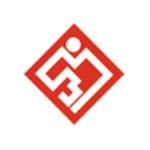 广西同一鸿海科技有限公司logo