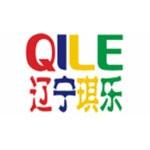 辽宁琪乐信息技术有限公司logo