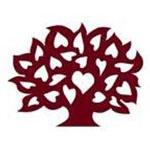 世纪香柏文化传播有限公司logo