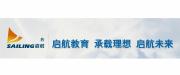 粤航教育logo
