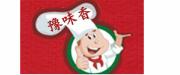 馕坑烤肉培训logo