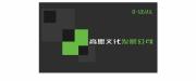 内蒙古高盟文化发展有限公司logo