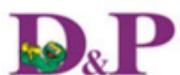 合肥甲�x科技有限公司logo