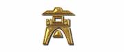 常熟市高升房地产经纪有限公司logo