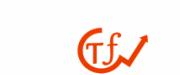 广州通方投资管理有限公司logo