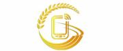 湖南麦通通讯科技有限公司logo