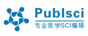 广州帕埠赛生物科技有限公司logo