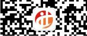 河北�\之浩�W�j科技�_�l有限公司logo