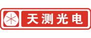 广州天测星绘光电科技有限公司logo