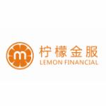 深圳柠檬金融信息服务有限公司logo