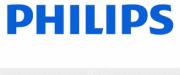 飞利?#32456;?#26126;(中国)投资有限公司logo