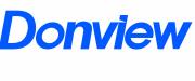 济南东方九州信息科技有限公司logo