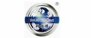湖南科瑞得舞台设备制造有限公司logo