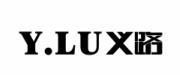 福建义路信息科技有限公司logo