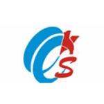 山�|卡晟汽�零部件有限公司logo