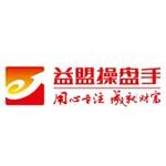 郑州益之恒软件科技有限公司logo