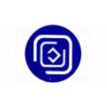 南宁市灿辉通信科技有限公司logo