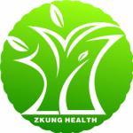 广东智康健康管理有限公司logo