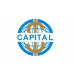 深圳海外资本管理有限公司logo