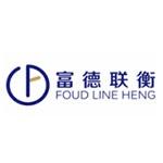 富德联衡武汉投资管理有限公司logo