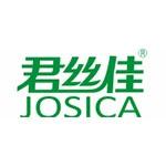 上海�本生物科技有限公司南�分公司logo