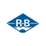 中国路桥工程有限责任公司广东分公司logo