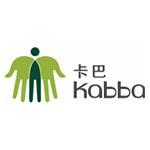 卡巴科技活动中心logo