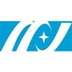 北京�艟�r代科技有限公司logo