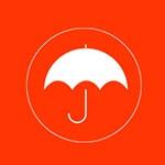 宁波同创志合信息科技有限公司logo