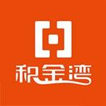 杭州积金湾信息科技有限公司logo
