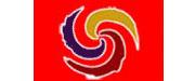 海天群策(北京)文化发展有限公司logo