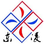 深圳市东凌计算机技术有限公司logo