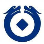 湖南创世介贷?#25918;?#31649;理有限公司logo