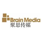 北京聚思传媒logo