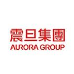 上海震旦办公自动化销售有限公司.logo