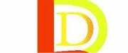 深圳市鸿瑞达网络科技有限公司logo