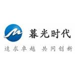 成都暮光时代科技有限公司logo