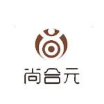 广州市尚元保健器材有限公司logo