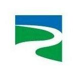 上海祝捷电气科技有限公司logo
