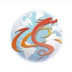 河南图晟文化传媒有限公司logo
