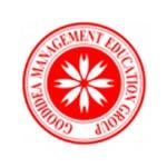广州市益策咨询服务邮箱公司logo