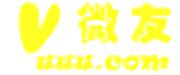 武汉微圈科技有限公司logo