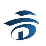 苏州顶诺信息科技有限公司logo
