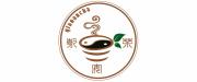 深圳市乾浓餐饮管理有限公司logo