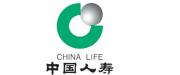 陕西国寿logo
