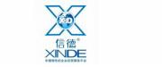 武汉信德征信企业管理有限公司logo