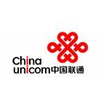 中国联合网络通信有限公司昆明分公司云纺营业厅logo