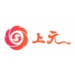 石家庄上元网络科技有限公司logo
